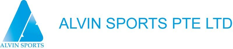 Alvin Sports